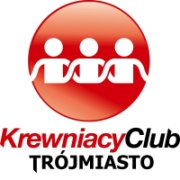 Krewniacy Club Trójmiasto