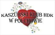 Kaszubski Klub HDK Połchowo