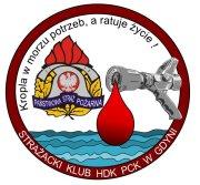 Strażacki Klub HDK w Gdyni
