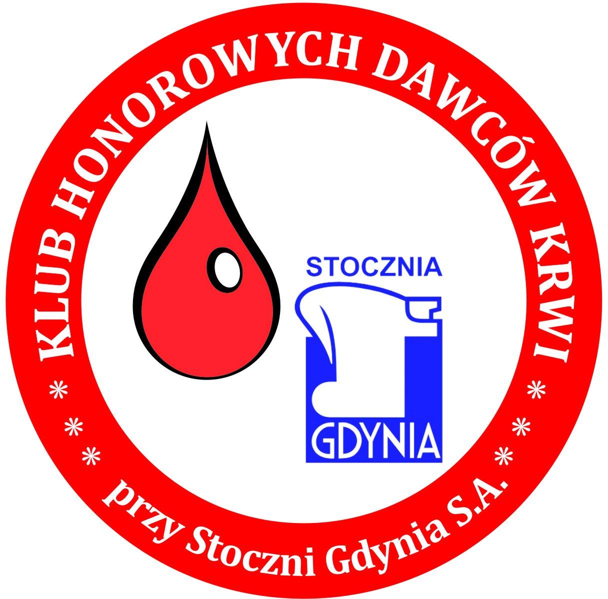 Stoczniowy Klub HDK przy Gdynia S.A.