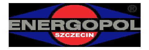 Energopol - Szczecin S.A