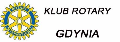 Klub Rotary Gdynia