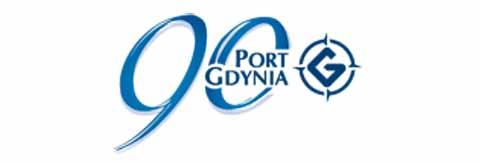 Zarząd Portu Gdynia SA
