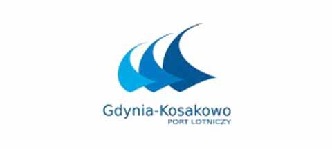 Port Lotniczy Gdynia-Kosakowo